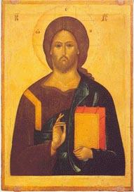توضیح و تفسیر زندگی مسیح