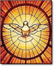 پاسخ به سوالات اساسی بر اساس ایمان مسیحی